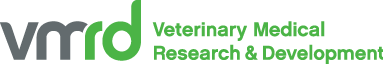 VMRD Veterinary Medical Research & Development